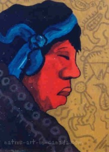 an overview of how the native american folklore was passes through generation The sacred earth and the power of storytelling native american mythology  essential question • how do the myths reflect how the native americans viewed the world around them  • stories passed down from one generation to the next in households and in tribal ceremonies.